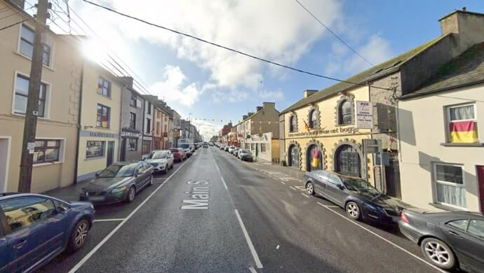 things to do in Miltown Malbay