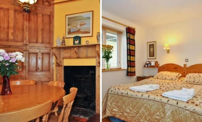 boffin guesthouse