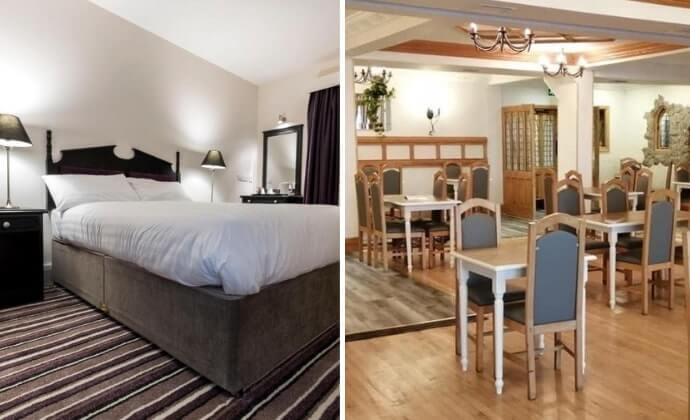 best Castlebar accommodation