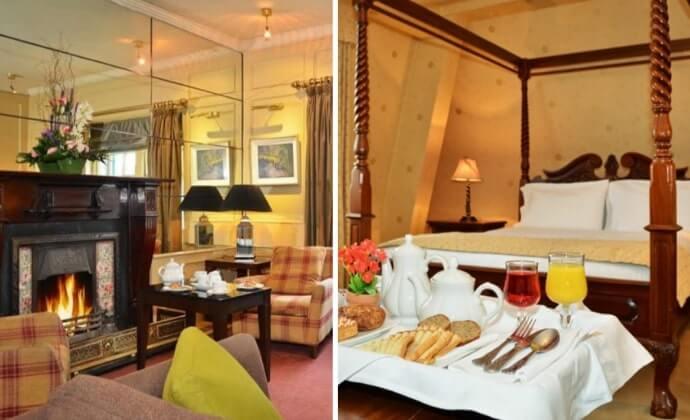 Lawlors Hotel Dungarvan