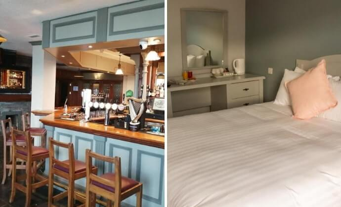 more great tramore hotels