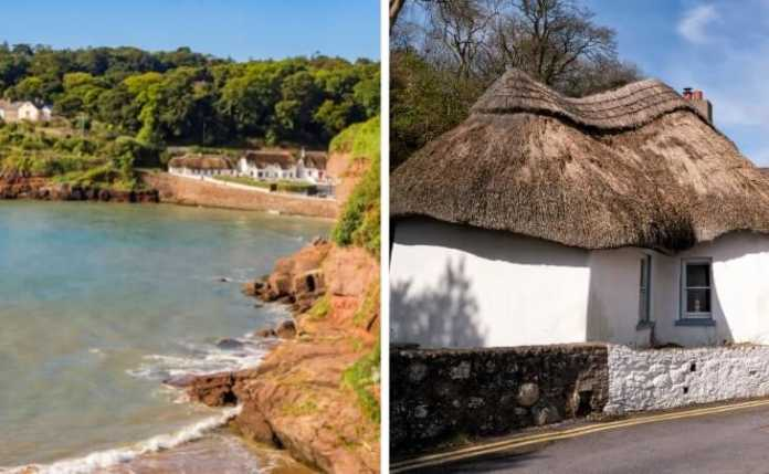 dunmore east waterford
