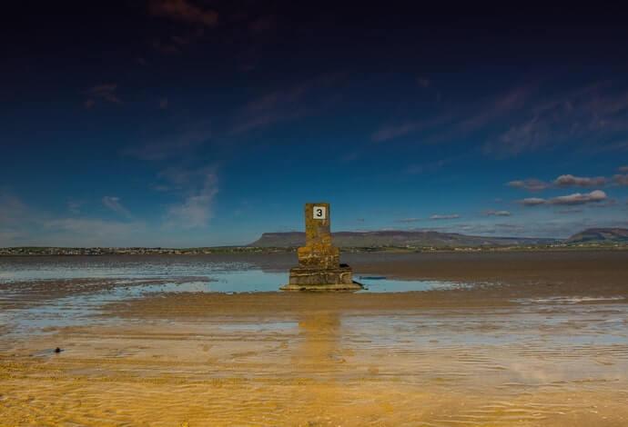 coney island tide times